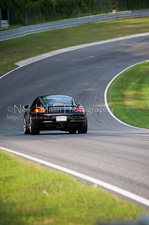 Loud at Lime Rock-189